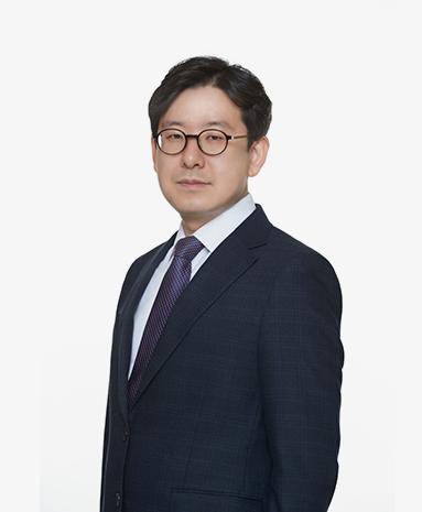 최승만 대표변호사