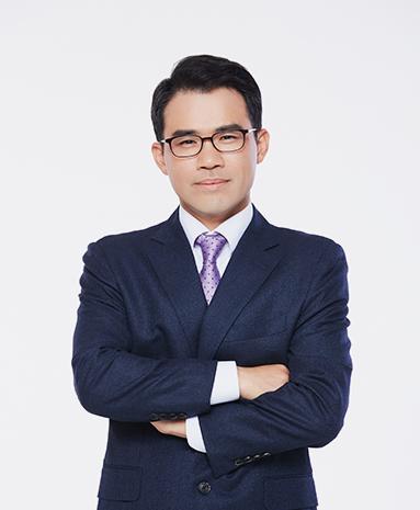김광수 대표변호사